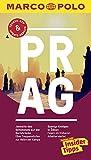 MARCO POLO Reiseführer Prag: Reisen mit Insider-Tipps. Inkl. kostenloser...