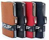 I-CLIP Geldbörse Robutense (in 7 Varianten erhältlich)