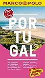 MARCO POLO Reiseführer Portugal: Reisen mit Insider-Tipps. Inkl. kostenloser...