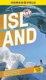 MARCO POLO Reiseführer Island: Reisen mit Insider-Tipps. Inklusive kostenloser...