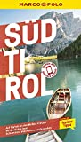 MARCO POLO Reiseführer Südtirol: Reisen mit Insider-Tipps. Inkl. kostenloser...