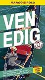 MARCO POLO Reiseführer Venedig: Reisen mit Insider-Tipps. Inkl. kostenloser...