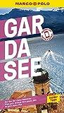 MARCO POLO Reiseführer Gardasee: Reisen mit Insider-Tipps. Inkl. kostenloser...