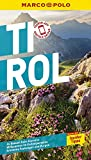 MARCO POLO Reiseführer Tirol: Reisen mit Insider-Tipps. Inkl. kostenloser...