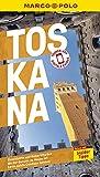 MARCO POLO Reiseführer Toskana: Reisen mit Insider-Tipps. Inklusive kostenloser...