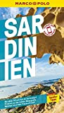 MARCO POLO Reiseführer Sardinien: Reisen mit Insider-Tipps. Inkl. kostenloser...