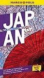 MARCO POLO Reiseführer Japan: Reisen mit Insider-Tipps. Inklusive kostenloser...