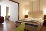 Atlantis Hotel Vienna Zimmer