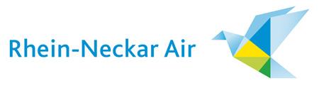Logo Rhein Neckar Air