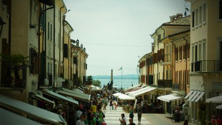 Bardolino | Foto (CC BY 2.0): Ştefan Jurcă