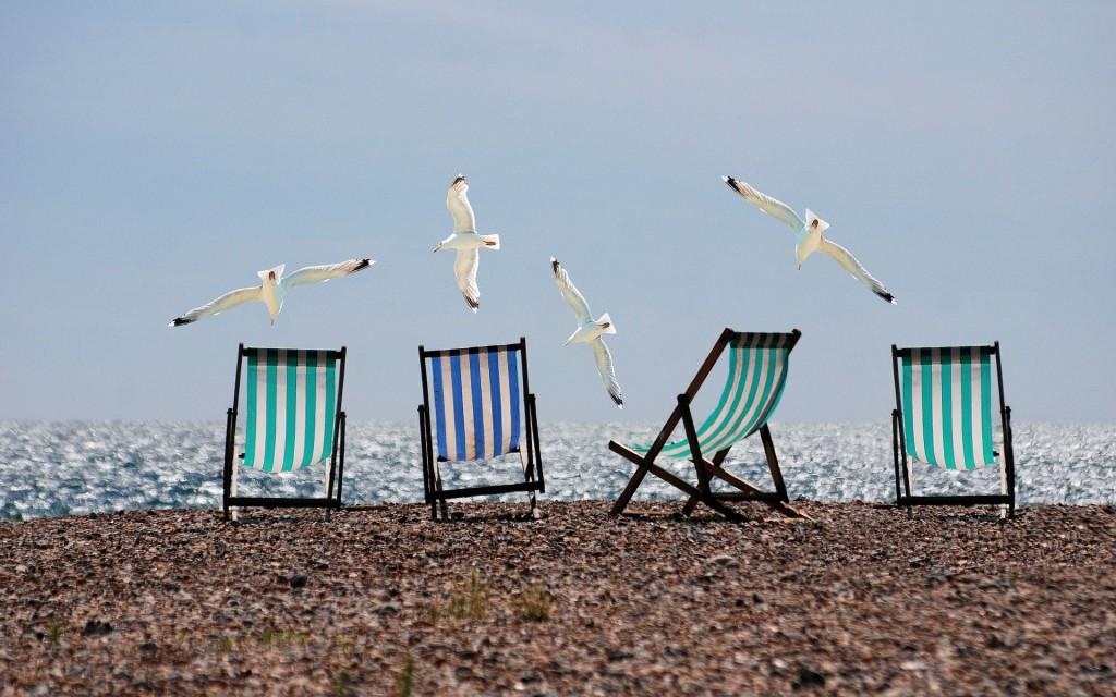 Sommer | Bild: Pixabay, License: CC0 Public Domain