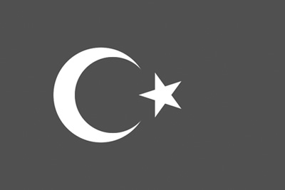 flagge-tuerkei