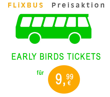 flixbus-earlybird