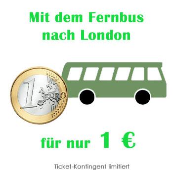 bus-1-eur-london