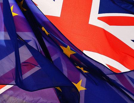 Bleibt Großbritannien in der EU? | Bild: pixabay.com, CC0 Public Domain
