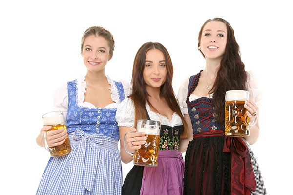 Oktoberfest | Foto: 089photoshootings, pixabay.com, CC0 Creative Commons