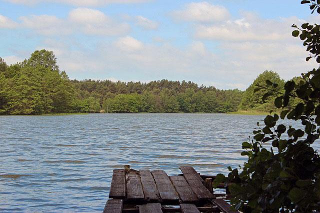 Ruhiger See in MV | Foto: katjasv, pixabay.com, CC0 Creative Commons